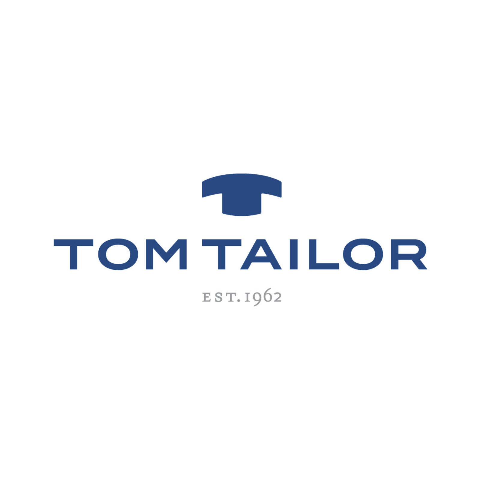 TOM TAILOR (Image 1)