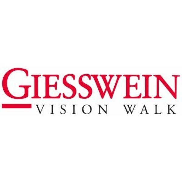 GIESSWEIN Logo