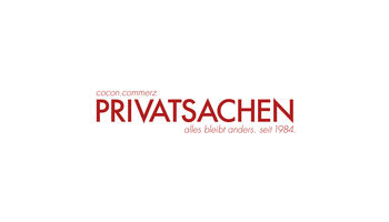 cocon.commerz PRIVATSACHEN Logo