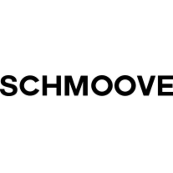 SCHMOOVE Logo