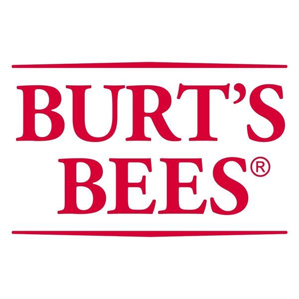 BURT'S BEES Logo