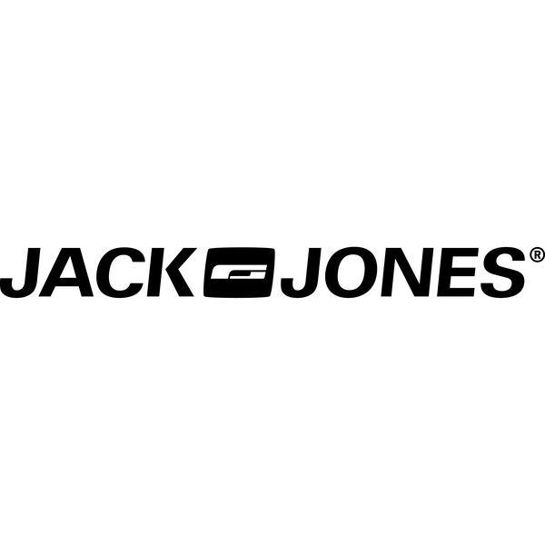 JACK & JONES Logo