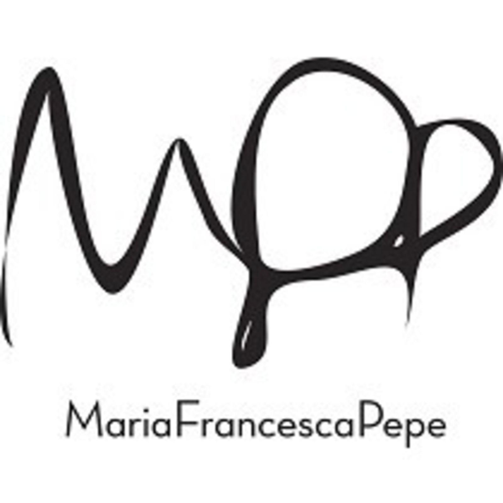 MFP Maria Francesca Pepe