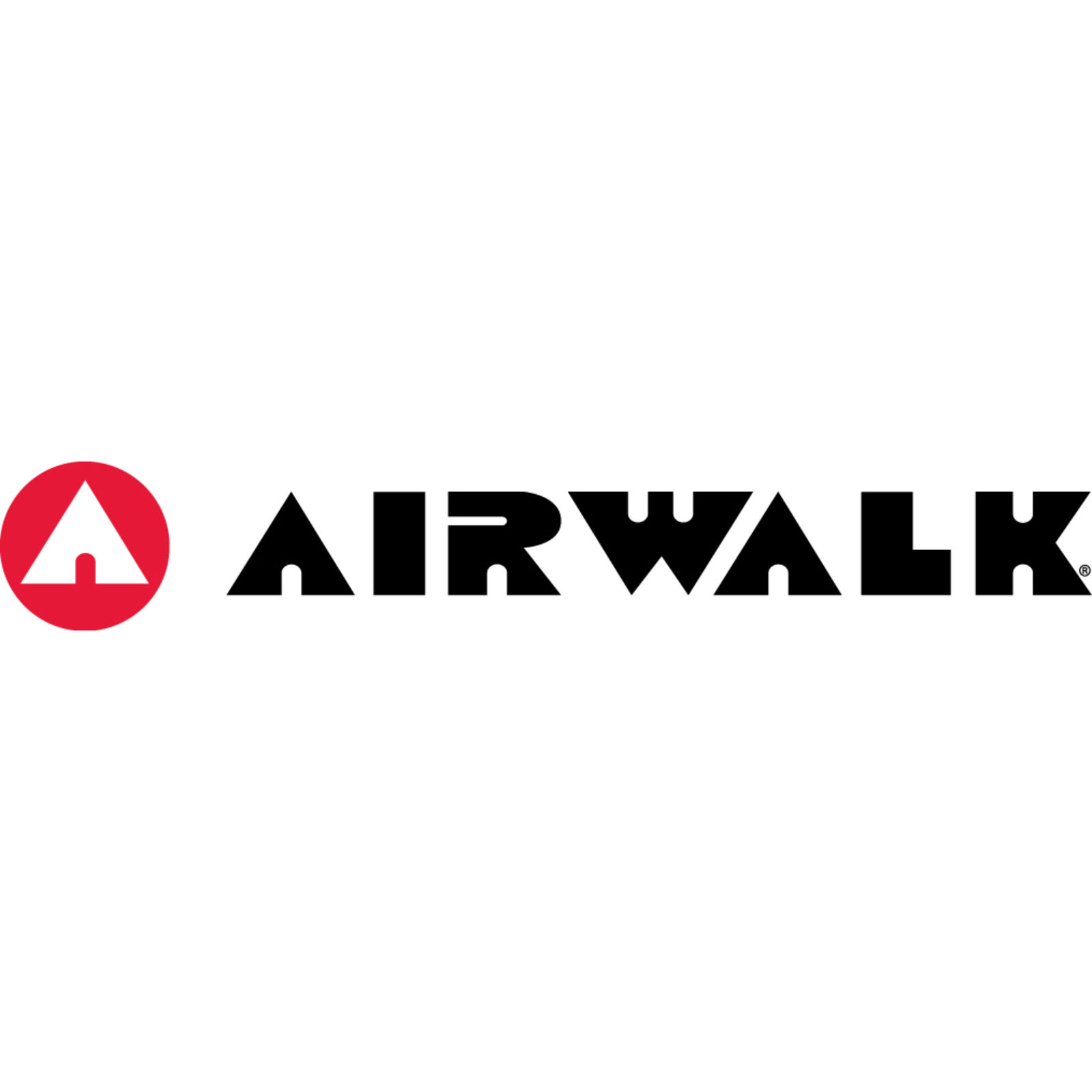 AIRWALK