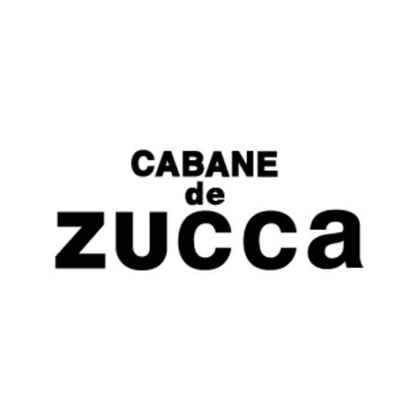 Cabane de Zucca Logo