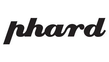 Phard Logo