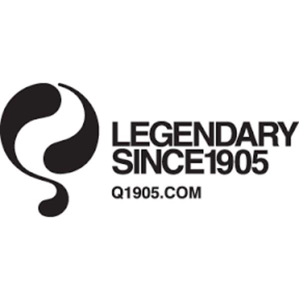 Q1905 Logo