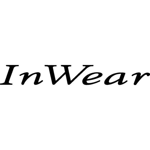 InWear Logo