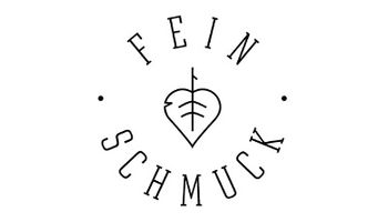 Feinschmuck Logo
