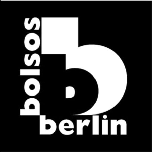bolsos berlin Logo