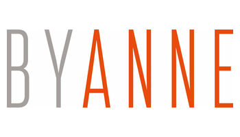 BYANNE FASHION Logo