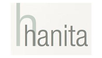 hanita Logo