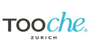 Tooche Logo