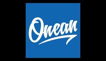 Onean Logo