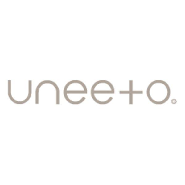 uneeto cashmere Logo