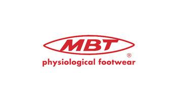 MBT™ Logo