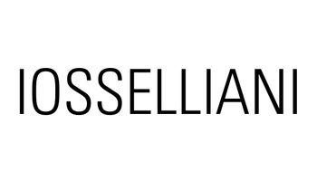 IOSSELLIANI Logo