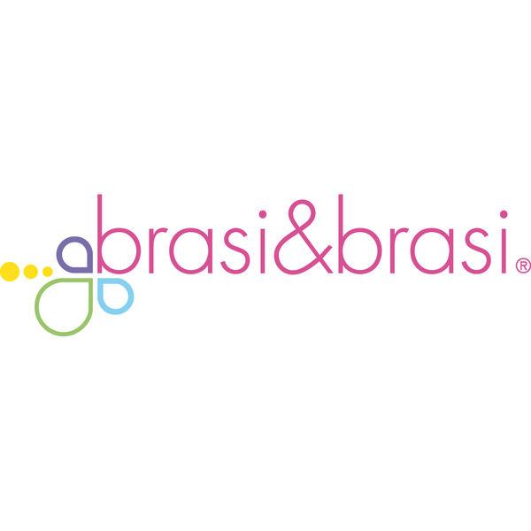 brasi & brasi Logo
