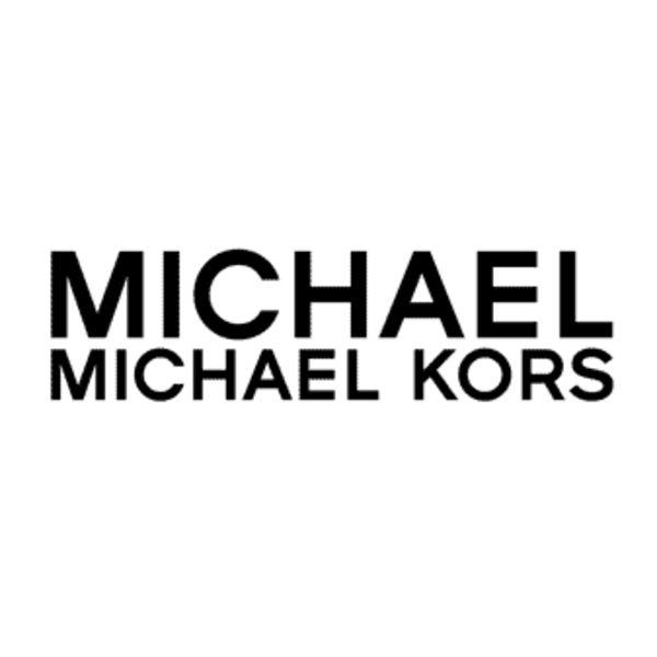 MICHAEL MICHAEL KORS Logo
