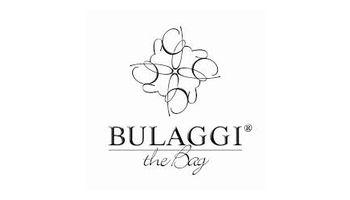BULAGGI® Logo