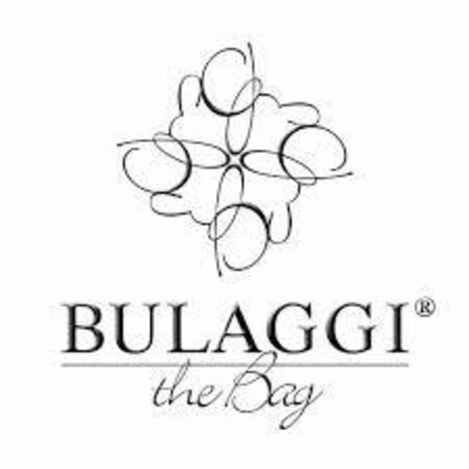 BULAGGI®