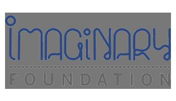 Imaginary Foundation Logo