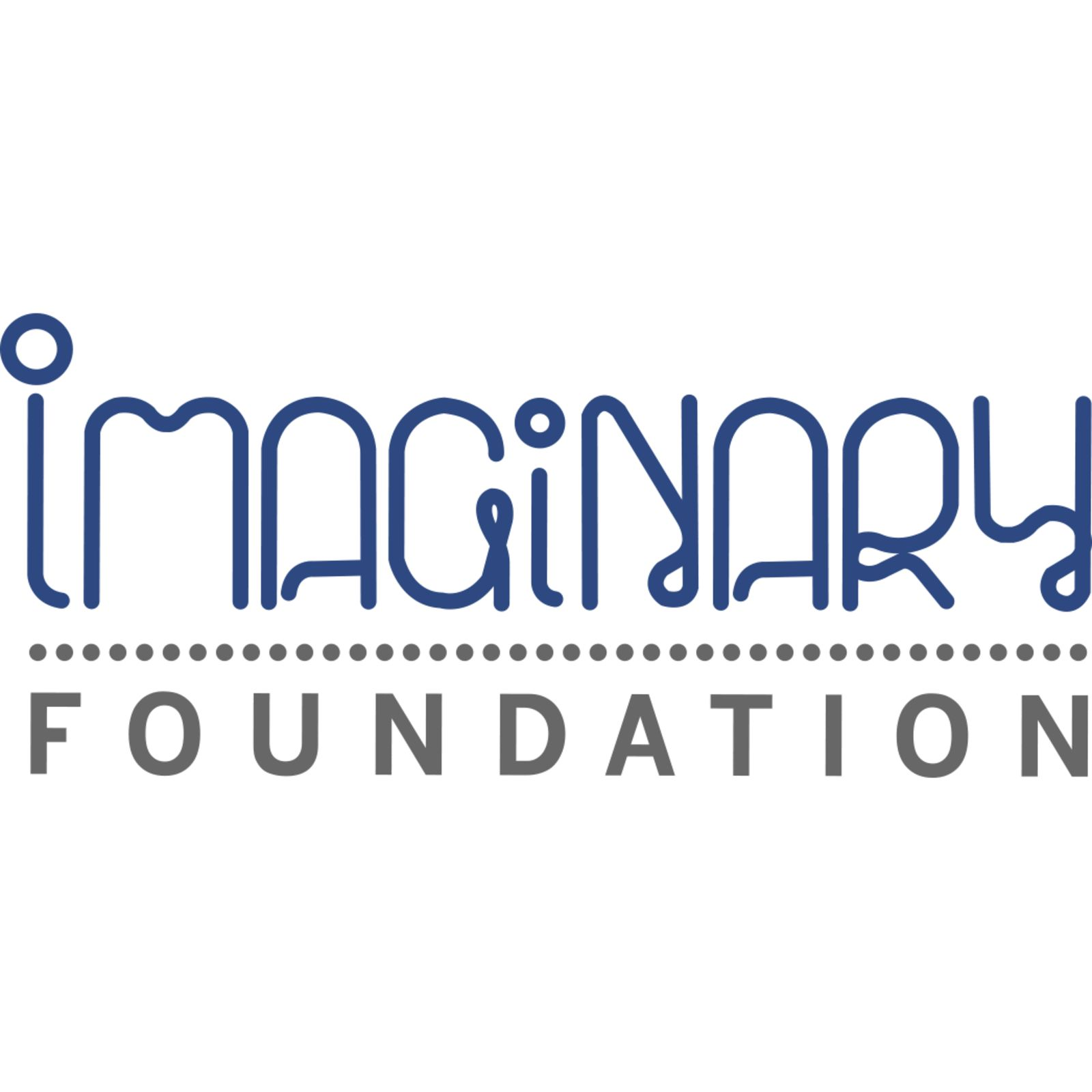Imaginary Foundation