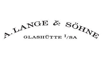 A. Lange & Söhne Logo