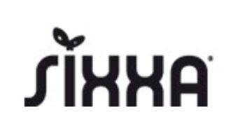 sixxa Logo