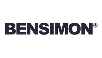 BENSIMON Logo