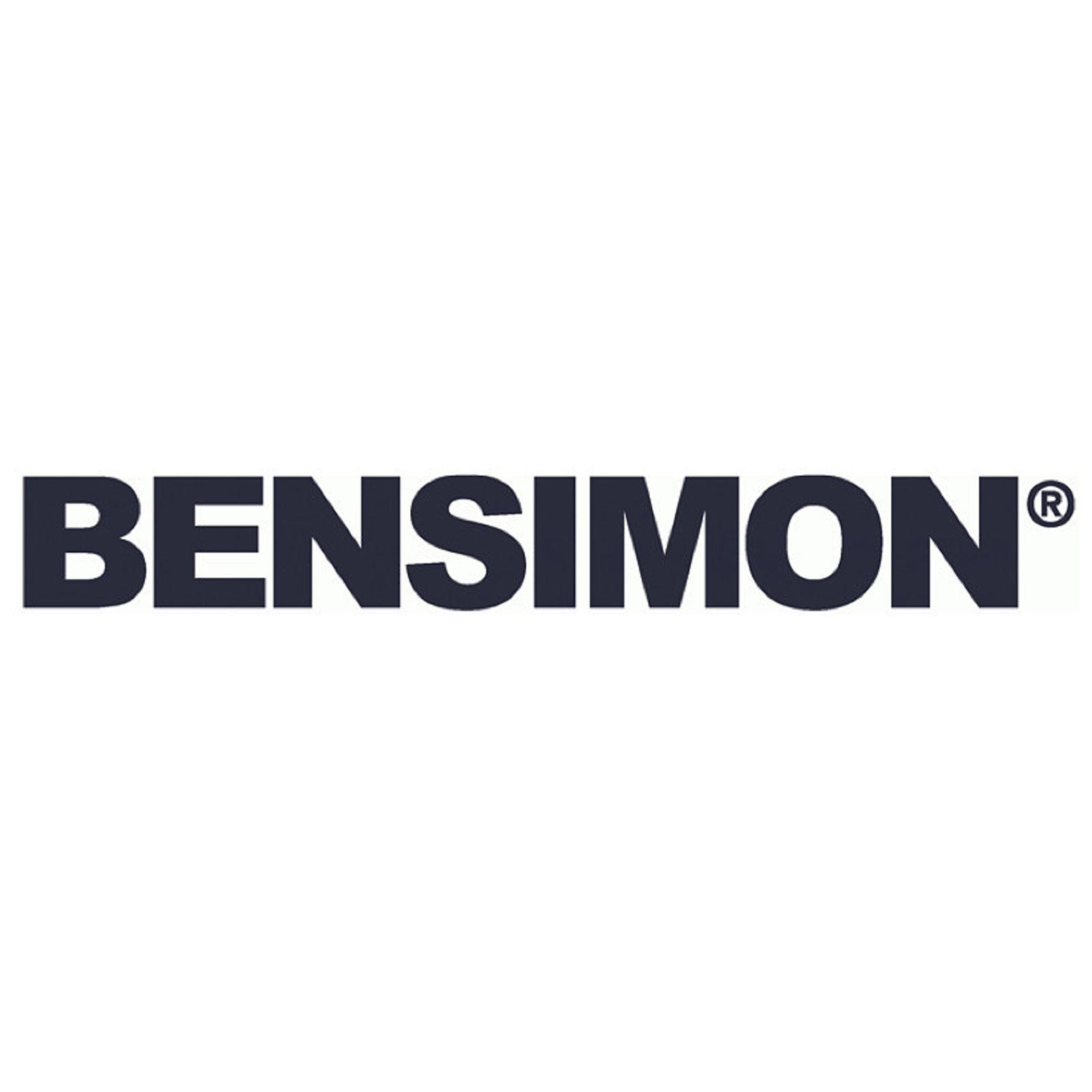 BENSIMON