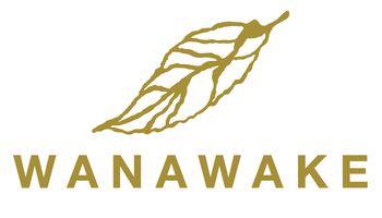 WANAWAKE Logo