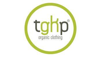 tgkp Kids Logo
