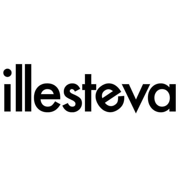 illesteva Logo