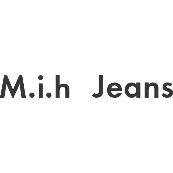 MiH Jeans Logo