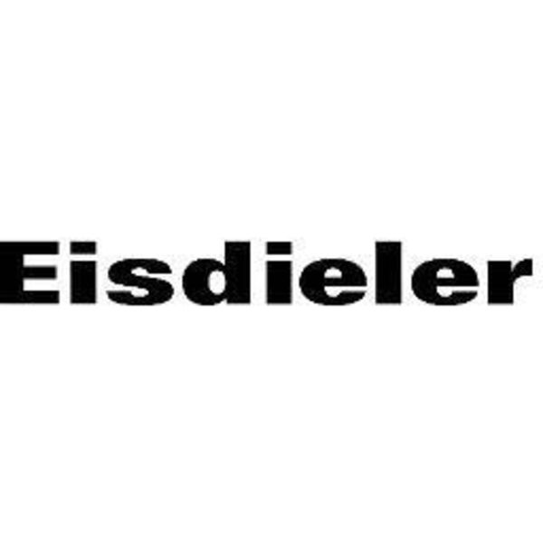 Eisdieler Logo