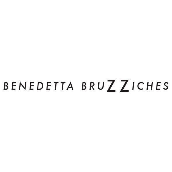 Benedetta Bruzziches Logo