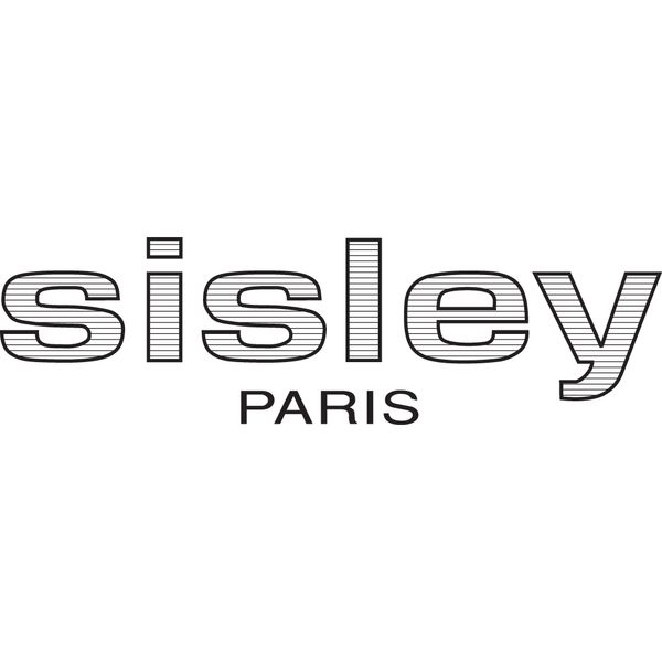 sisley cosmetics PARIS Logo
