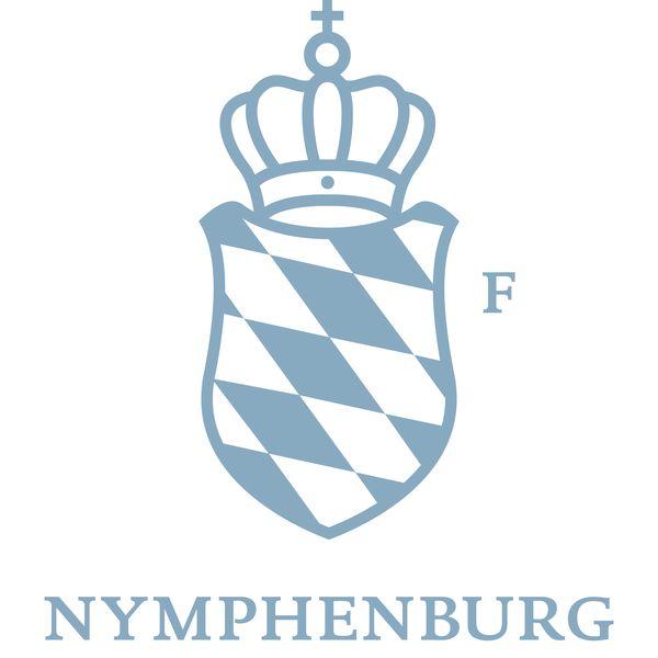 PATRIK MUFF for NYMPHENBURG Logo