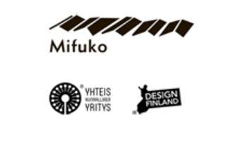 Mifuko Logo