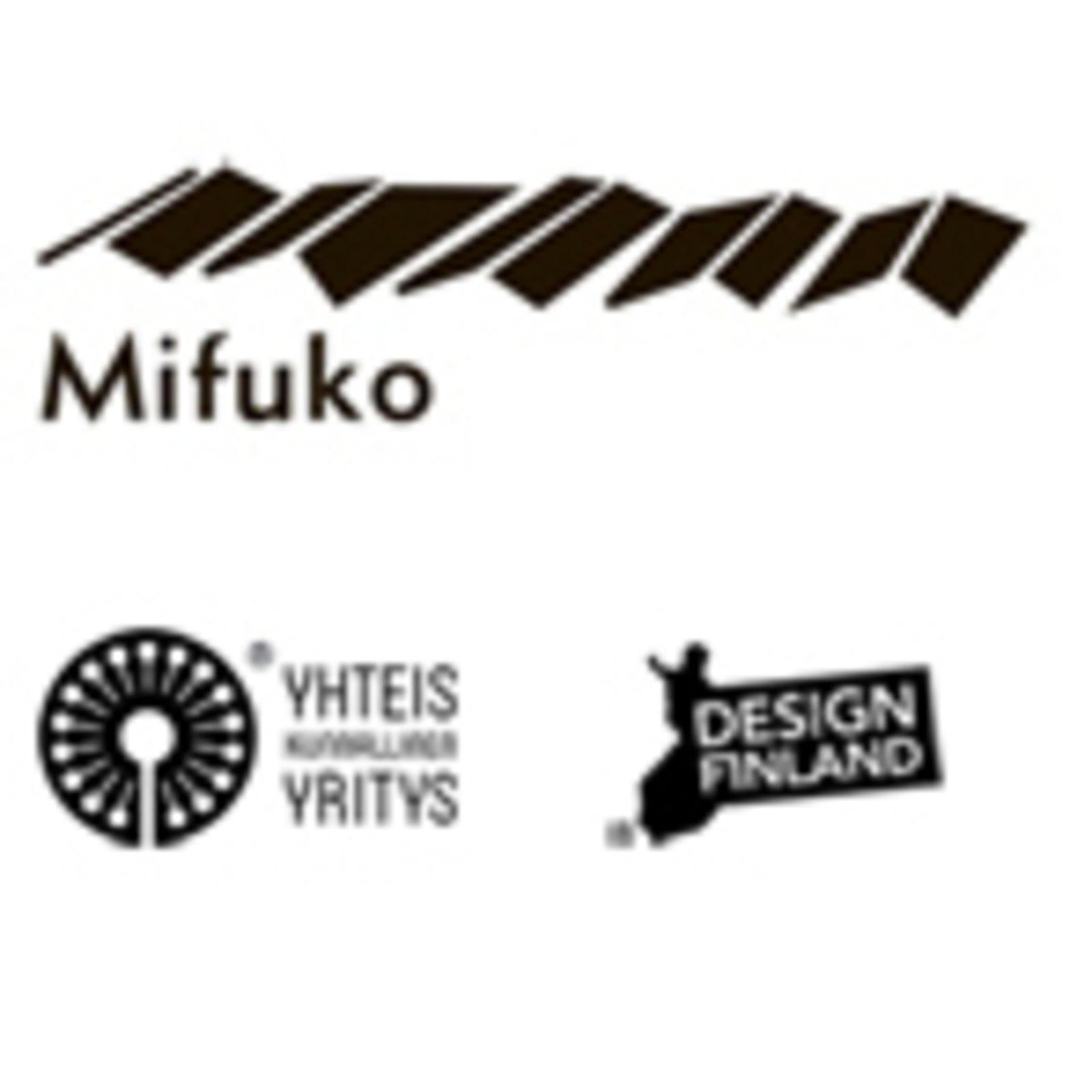 Mifuko (Изображение 1)