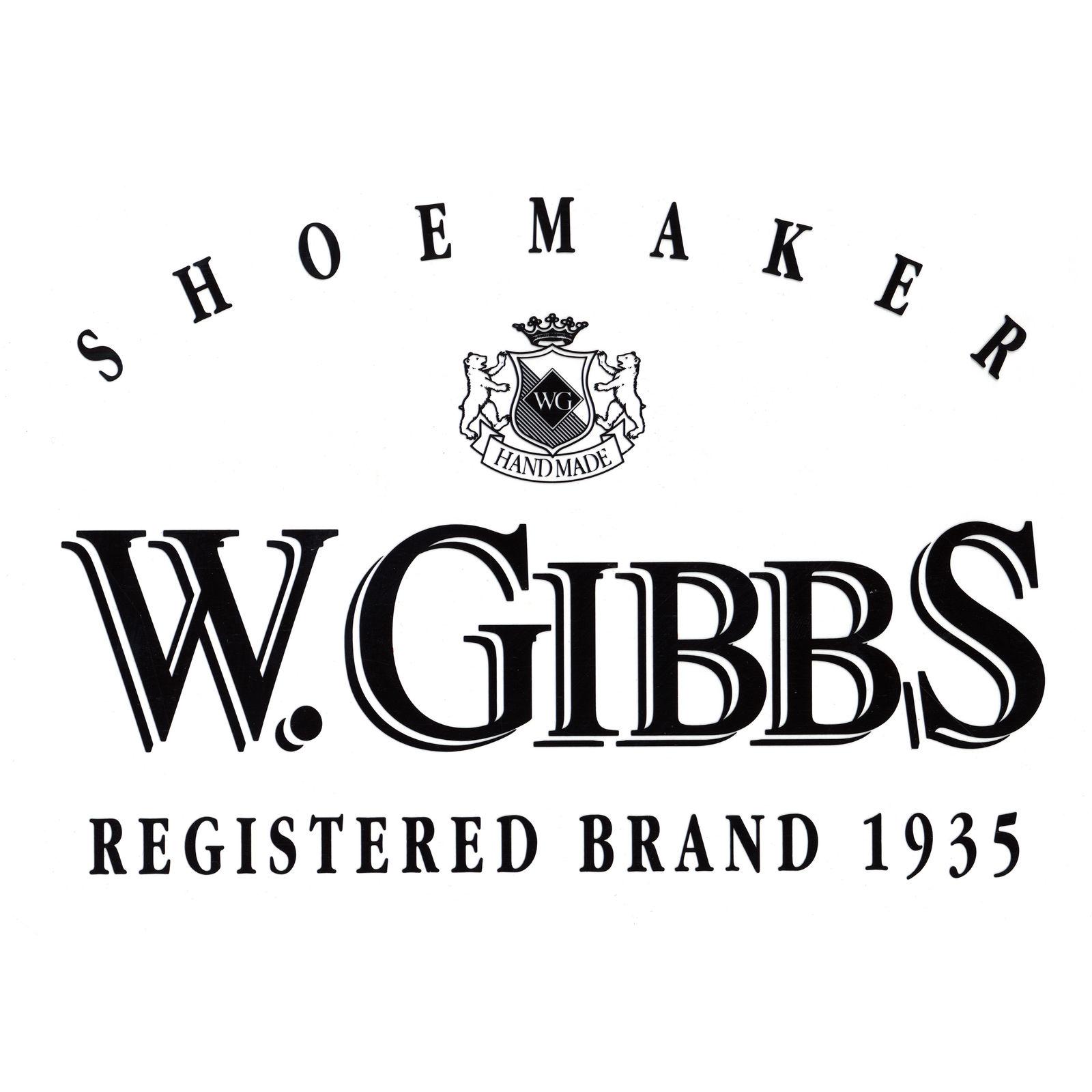 W.Gibbs
