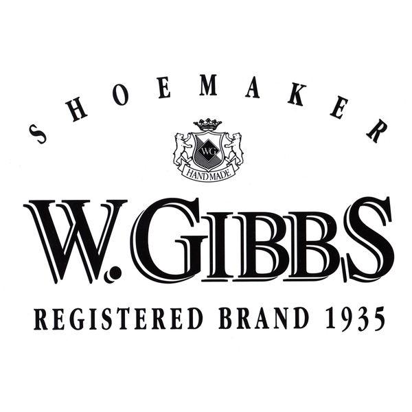 W.Gibbs Logo