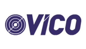 VICO Logo