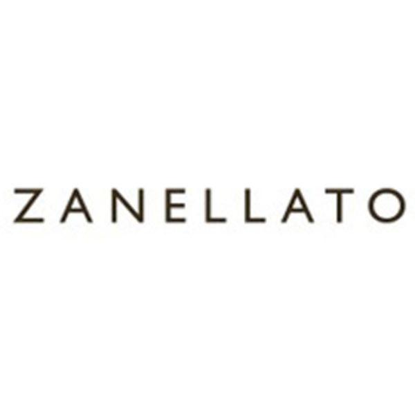 ZANELLATO Logo