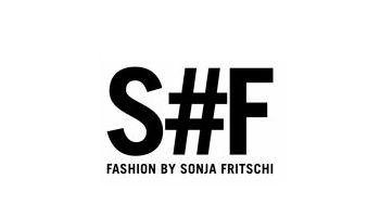 S#F Logo