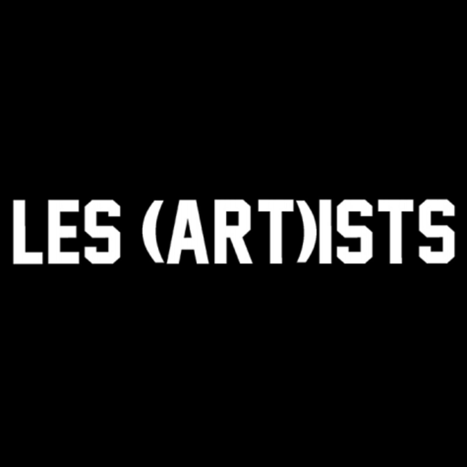 CLUB LES (ART)ISTS