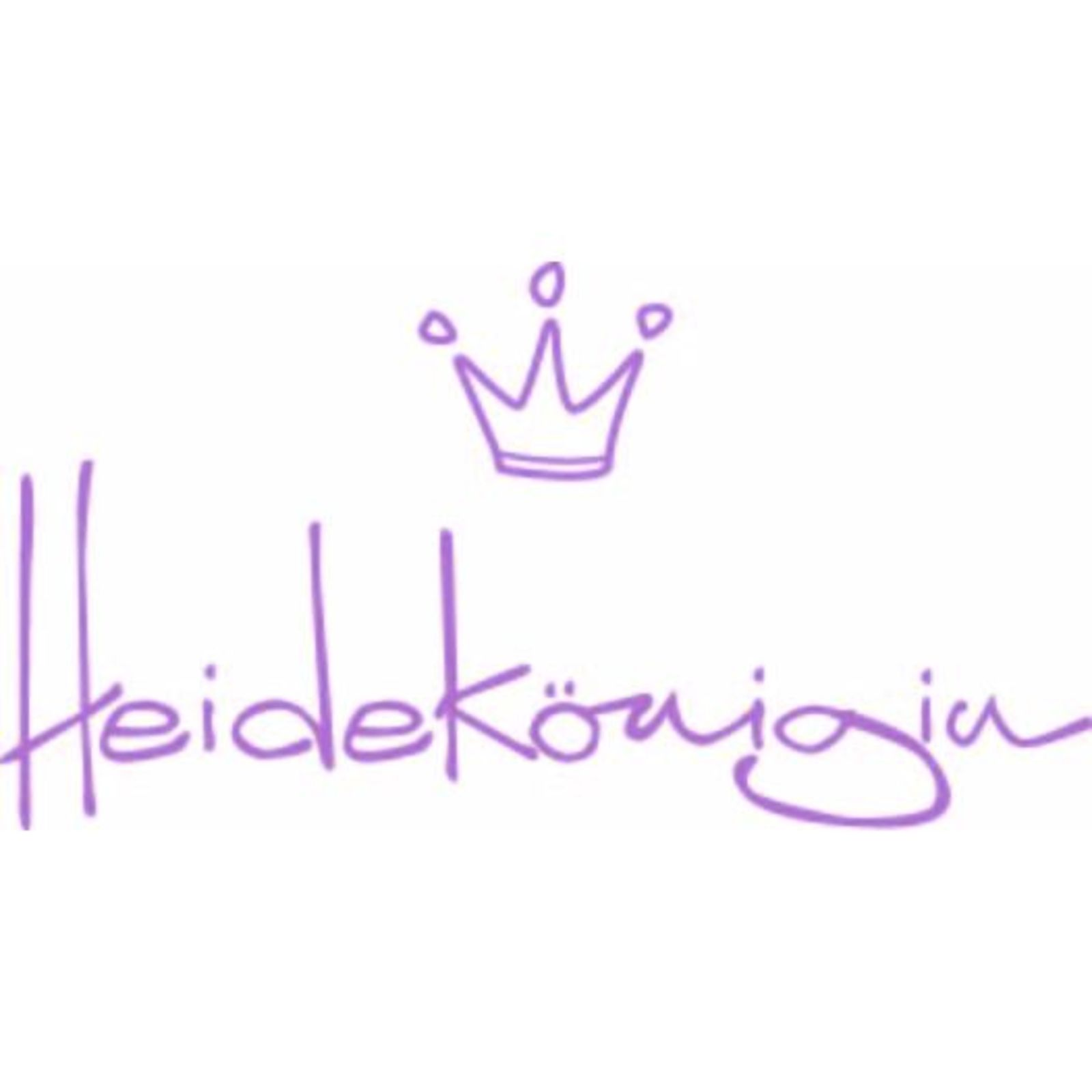 Heidekönigin