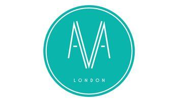 AMADORIA Logo
