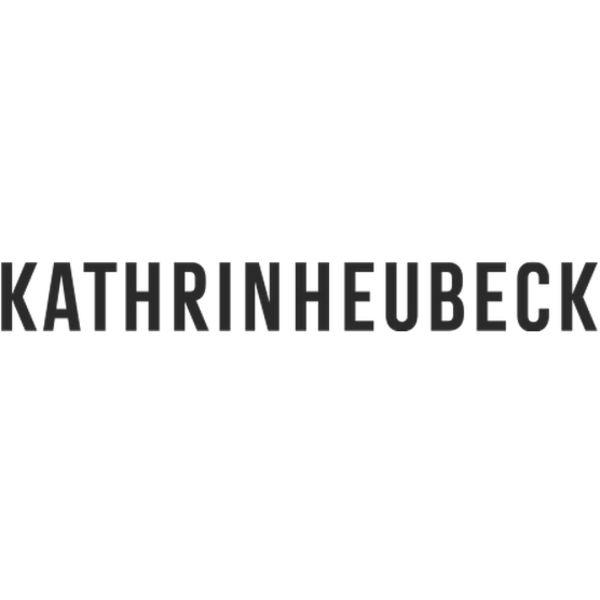 KATHRINHEUBECK Logo